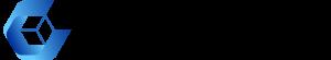CADGROUP
